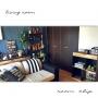 izumiさんのお部屋写真 #2