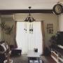 capelさんのお部屋写真 #5