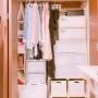 Yuriさんのお部屋写真 #5