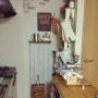 kiryoさんのお部屋写真 #5