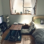 yukko1007さんのお部屋写真 #3