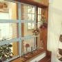 aminchanさんのお部屋写真 #4