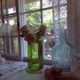 popoさんのお部屋写真 #4