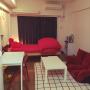 PunPkinFishさんのお部屋写真 #3