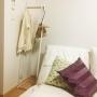 atsukunさんのお部屋写真 #2