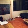 wanarchyさんのお部屋写真 #5