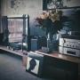 EVOBさんのお部屋写真 #3