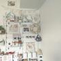 piitanさんのお部屋写真 #2