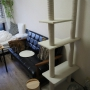 komugiさんのお部屋写真 #4