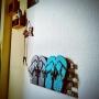 ai.aiさんのお部屋写真 #2