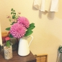 akaneさんのお部屋写真 #4
