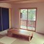 yukamomonさんのお部屋写真 #4