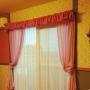 himenekoさんのお部屋写真 #3