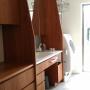 sonaさんのお部屋写真 #3
