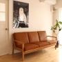 sisko_tomokaさんのお部屋写真 #5