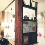 miyasakoさんのお部屋写真 #4