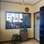 hashimaさんのお部屋写真 #5