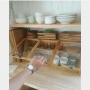 makomiさんのお部屋写真 #2