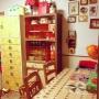 booooono_poofさんのお部屋写真 #5