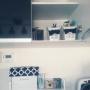 kaanaさんのお部屋写真 #5