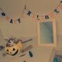 ayunoppaさんのお部屋写真 #2