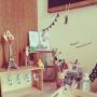 Ryotaさんのお部屋写真 #3