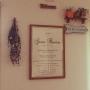 naomingさんのお部屋写真 #3