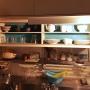 oliveさんのお部屋写真 #2