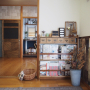 yu_kiさんのお部屋写真 #5