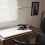 momohome500さんのお部屋写真 #4