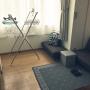 manu.さんのお部屋写真 #5