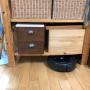 fusaさんのお部屋写真 #5