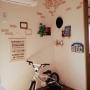 koromoさんのお部屋写真 #2
