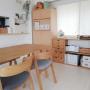 romiさんのお部屋写真 #2