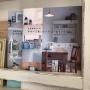 Atelier.mさんのお部屋写真 #2