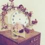 cocoamamaさんのお部屋写真 #4