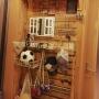YUMI_avaさんのお部屋写真 #5