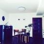 sunao.worldさんのお部屋写真 #4
