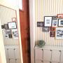 Riiさんのお部屋写真 #2
