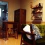 chicccccccccchiさんのお部屋写真 #4