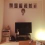 MIRAINOさんのお部屋写真 #4