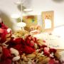 Atelier.mさんのお部屋写真 #4