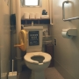 ikumariさんのお部屋写真 #3