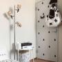 aluminiumさんのお部屋写真 #5