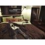 stormcatさんのお部屋写真 #5