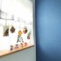 Konamiさんのお部屋写真 #2