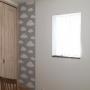 moeさんのお部屋写真 #4