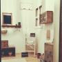Rie-sさんのお部屋写真 #3