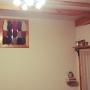 tsunatanさんのお部屋写真 #2