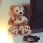 aoi513さんのお部屋写真 #2